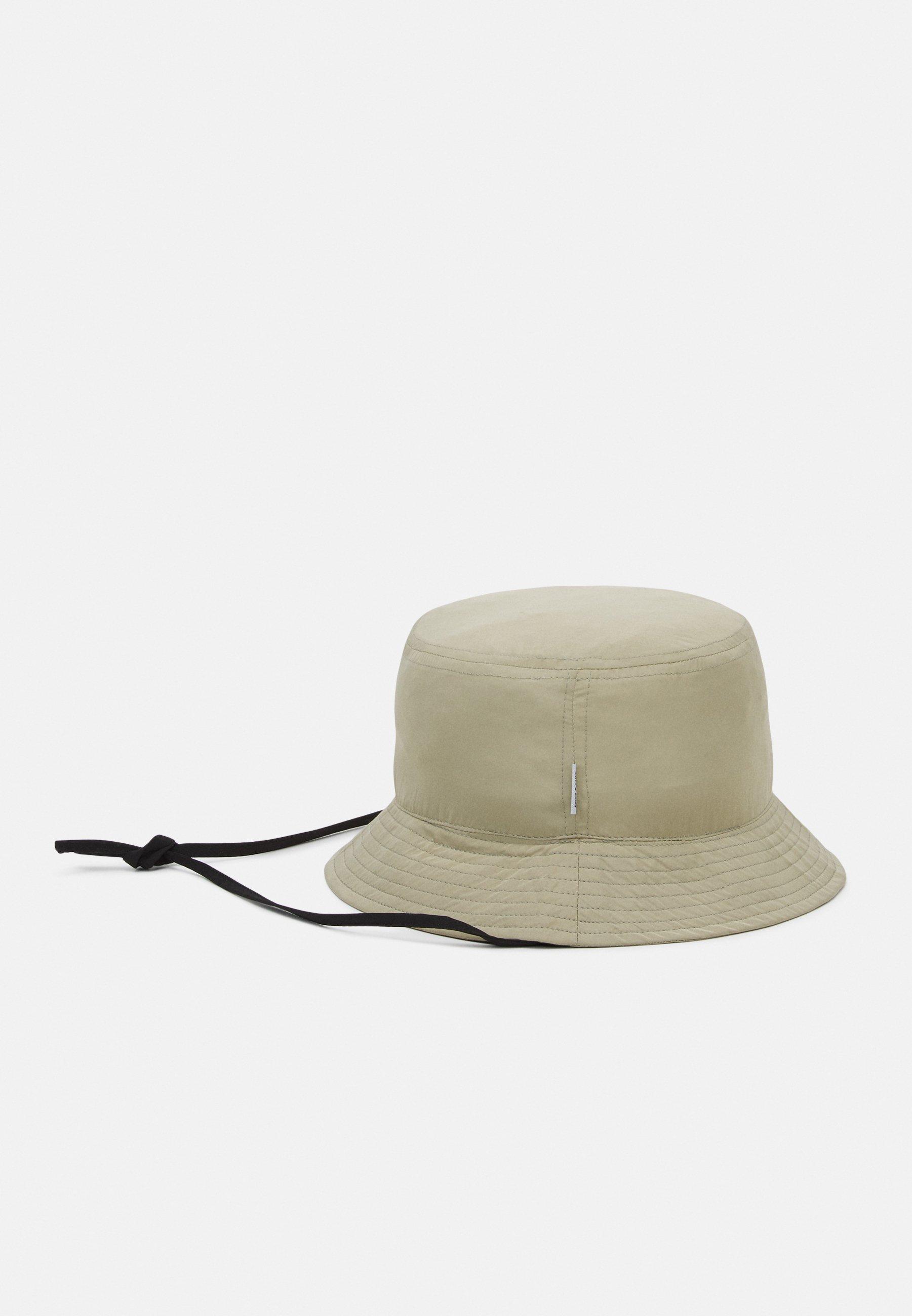 Men ONSJAMESON  - Hat