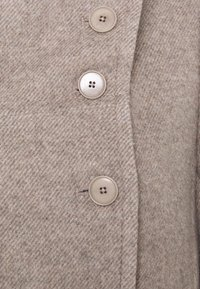 DRYKORN - REDDITCH - Classic coat - beige - 2