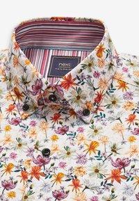 Next - Formal shirt - multi-coloured - 3