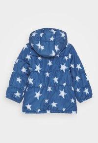 Jacky Baby - ANORAK OUTDOOR - Winter coat - blau - 1