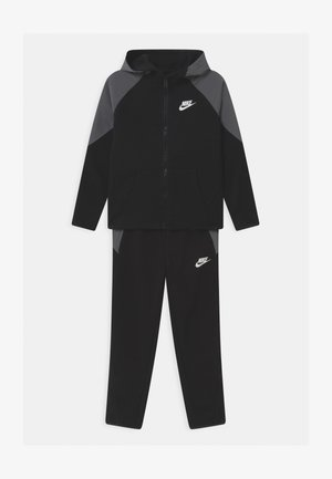 MIXED SET - Trainingspak - black