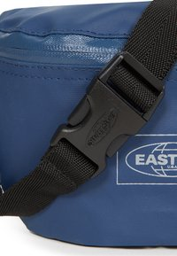Eastpak - Bum bag -  blue - 3