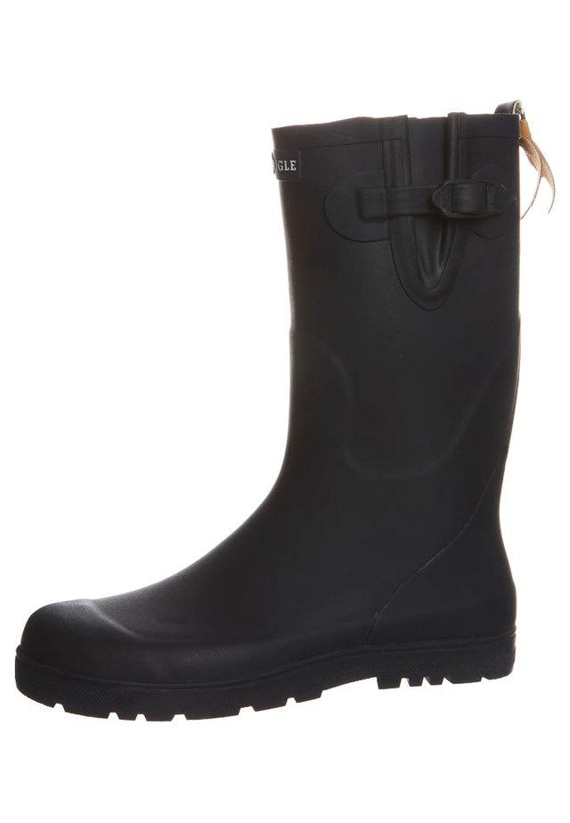 Stivali di gomma - marine
