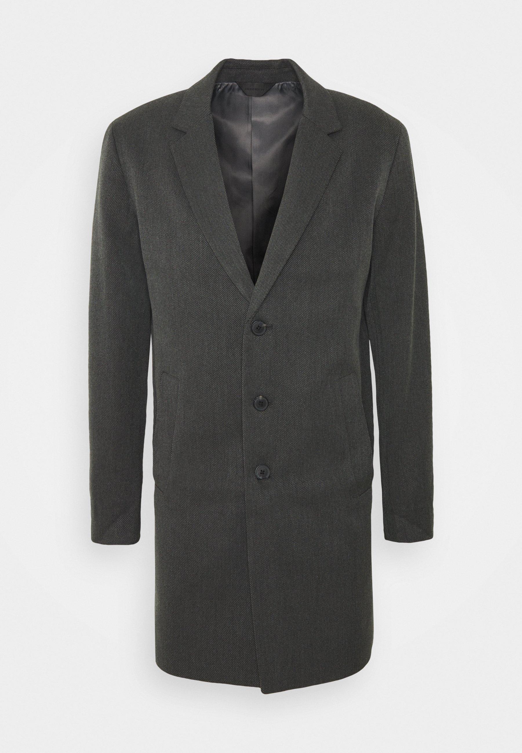 Men JJEMARLOW COAT - Short coat