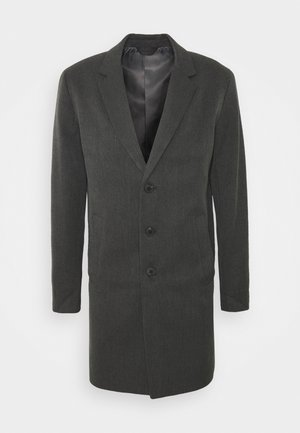 JJEMARLOW - Krátký kabát - dark grey