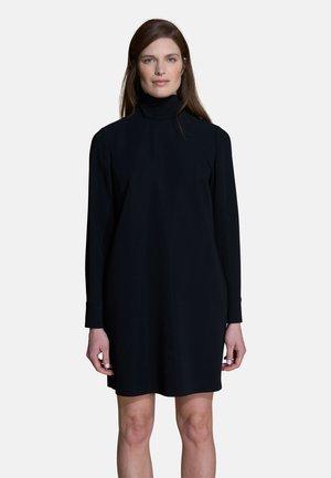CADY - Day dress - nero