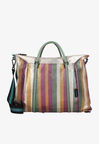 Gabs - SIRIA - Tote bag - hottones - 0