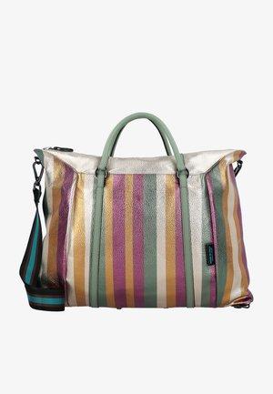SIRIA - Tote bag - hottones