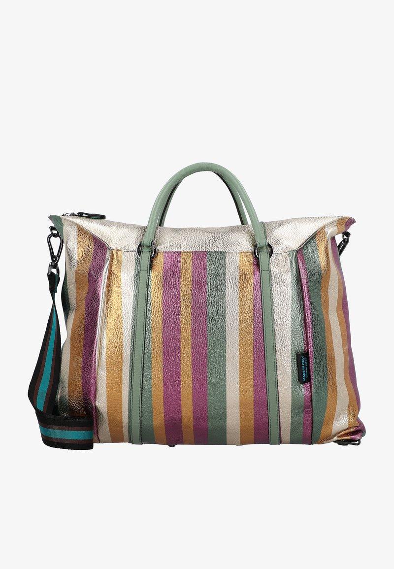 Gabs - SIRIA - Tote bag - hottones