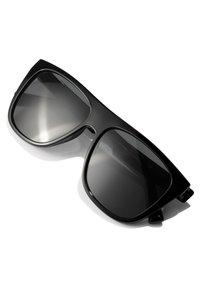Hawkers - RUNWAY - Sunglasses - black - 5