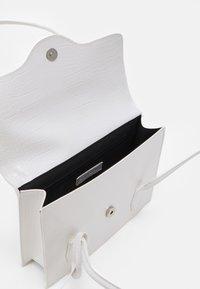 Glamorous - Handbag - white - 2