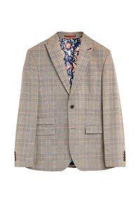 Next - Suit jacket - beige - 0