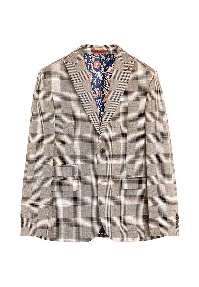 Next - Suit jacket - beige