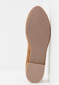 Gioseppo - CORINTH - Ballerines - brown - 6