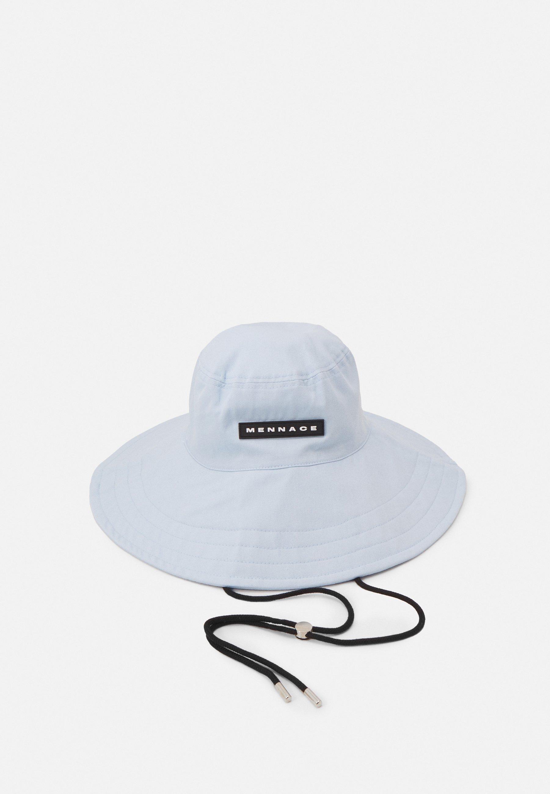 Homme SUNDAZE FISHERMAN HAT - Chapeau