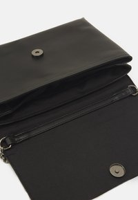 Even&Odd - Clutch - black