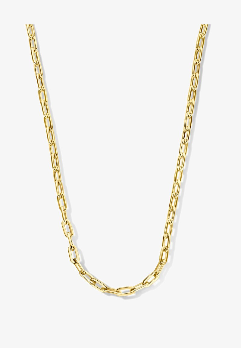 May Sparkle - Necklace - gold-coloured
