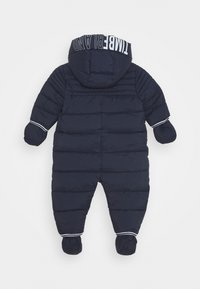 Timberland - ALL IN ONE BABY  - Skipak - navy - 1