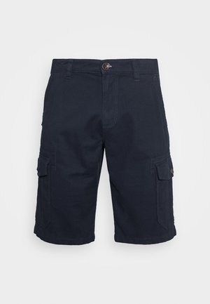 Shorts - sky captain blue