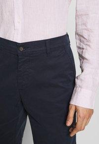 Baldessarini - JOERG - Shorts - dark blue - 5