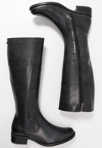 Caprice - Boots - ocean - 3