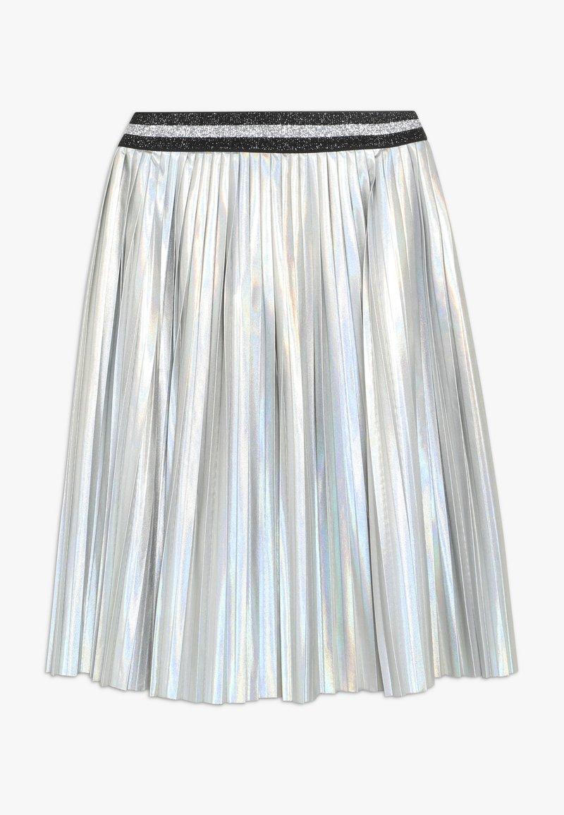 Blue Effect - GIRLS - A-line skirt - halogen
