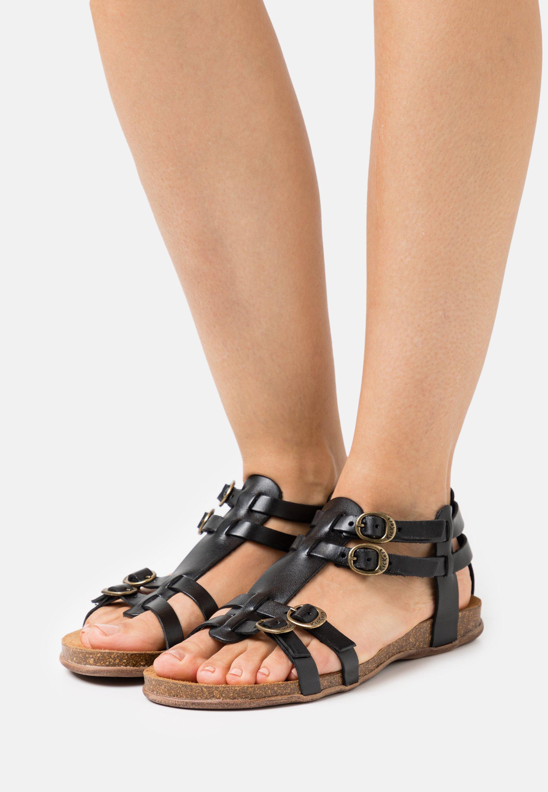 Damer ANA - Sandaler