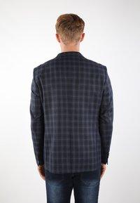 Felix Hardy - Blazer jacket - navy - 1