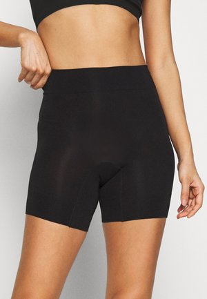 SHORT - Shapewear - black