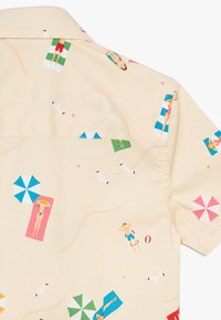 OppoSuits - BEACH LIFE - Shirt - beige - 2