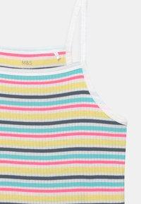 Marks & Spencer London - Top - multi-coloured - 2