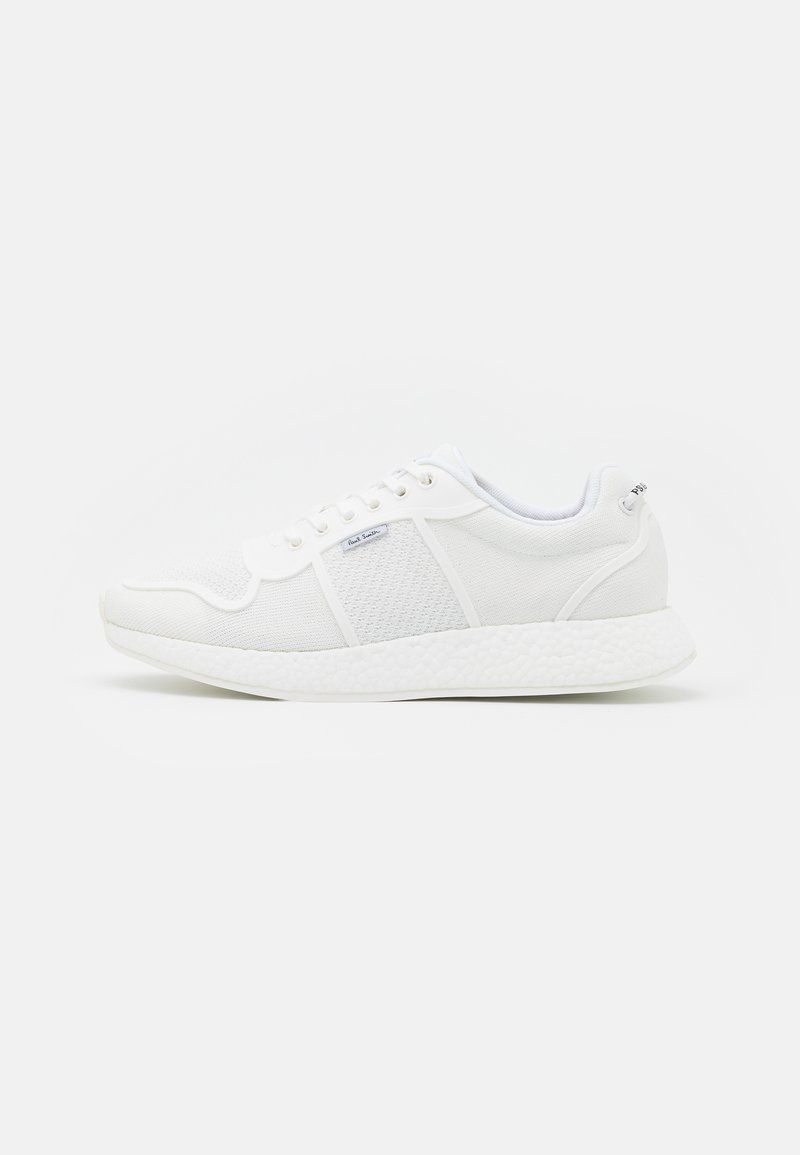 PS Paul Smith - MILO - Sneakers basse - white