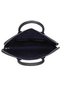 BOSS - Laptop bag - black - 4