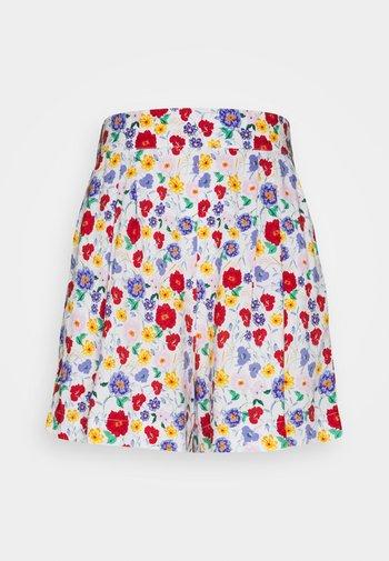 FARAH  - Shorts - multi-coloured