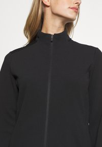 Nike Golf - DRY VICTORY  - Training jacket - black - 4
