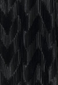JDY - JDYMACI PLEATED SKIRT - Plisséskjørt - black - 5