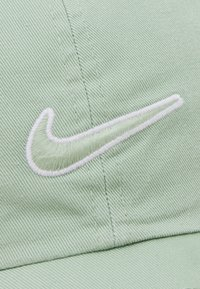 Nike Sportswear - WASH UNISEX - Cap - steam/steam - 3