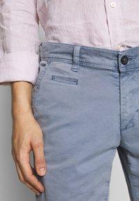 Baldessarini - JOERG - Shorts - teal - 5