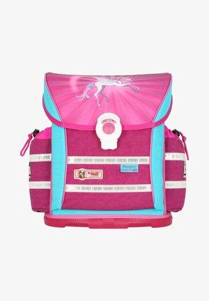 ERGO LIGHT - Zainetto - pink
