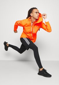 adidas Performance - WIND RESPONSE WIND.RDY RUNNING JACKET - Sports jacket - apsior - 3