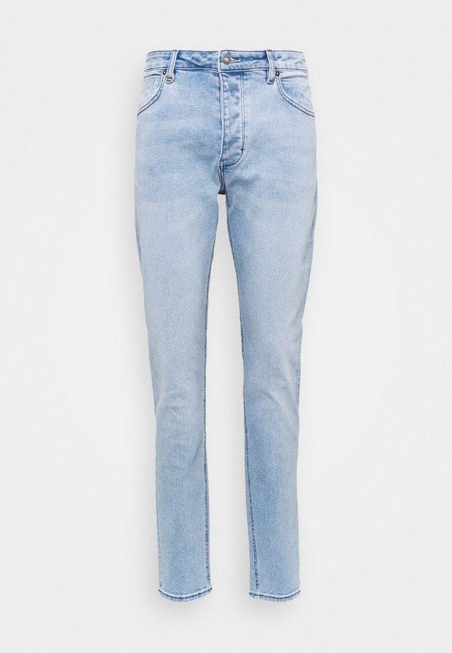 RAY - Zúžené džíny - genoa blue
