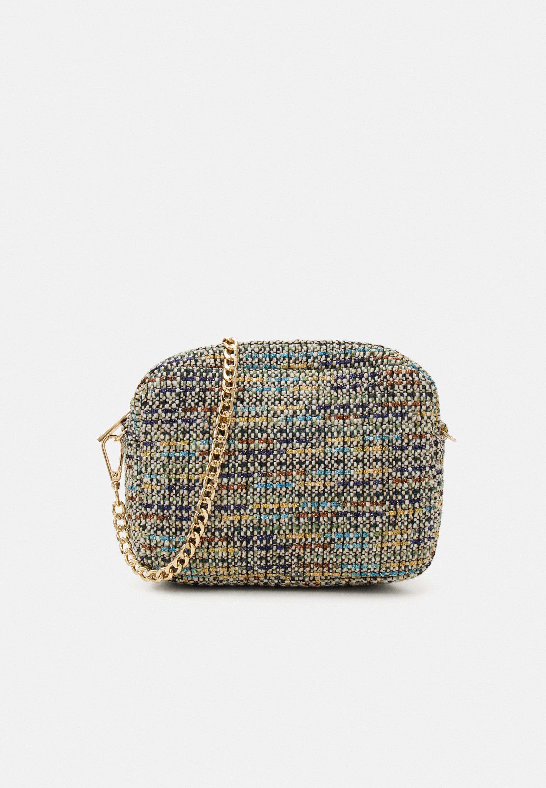 Women TALLUHLA PICA BAG - Handbag
