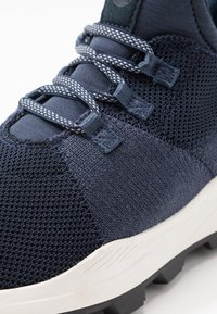 Timberland - BROOKLYN - Trainers - navy - 5