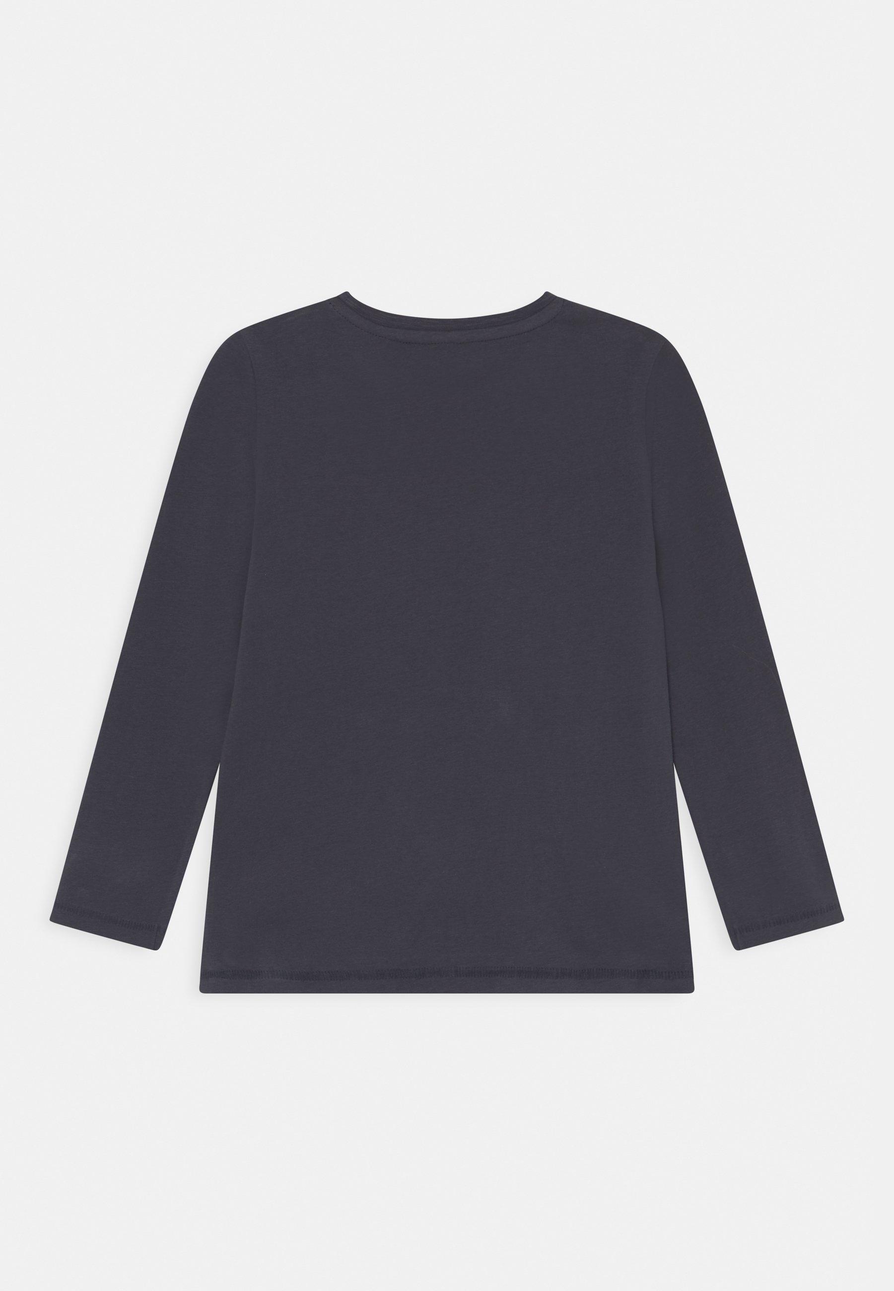 Bambini SMALL BOYS - Maglietta a manica lunga