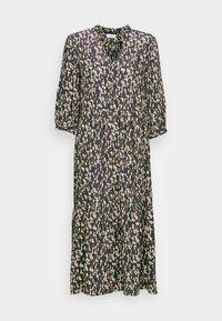 DRESS - Day dress - multi/odyssey gray