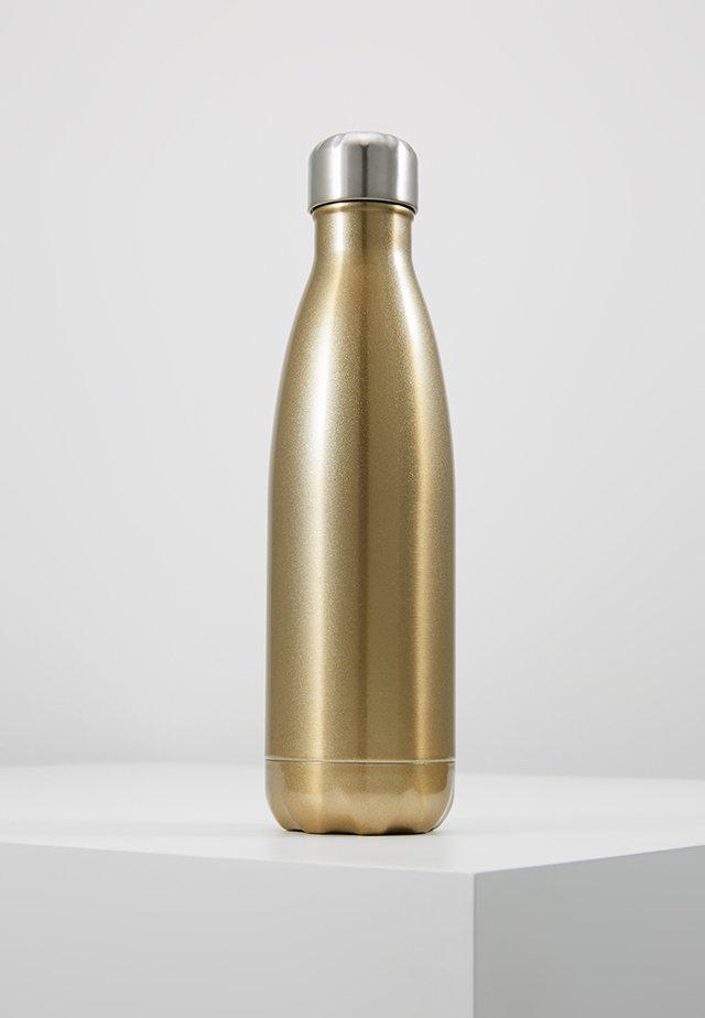 SPARKLING - Inne akcesoria - gold-coloured