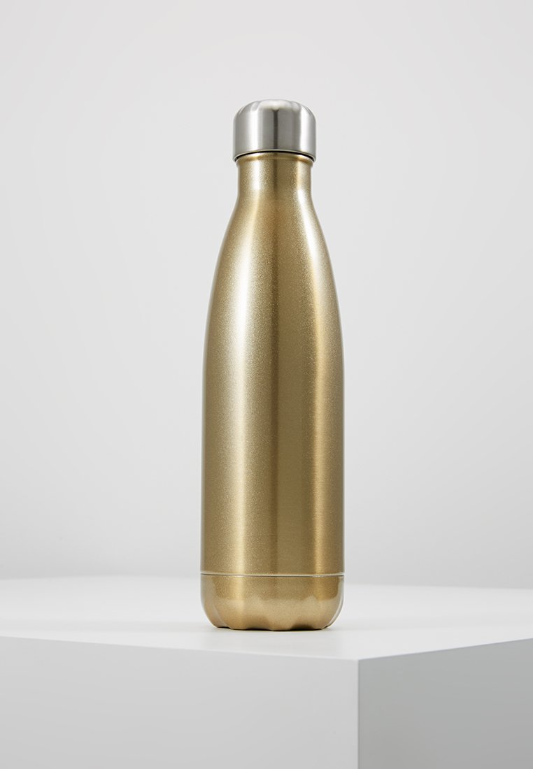 S'well - SPARKLING - Inne akcesoria - gold-coloured