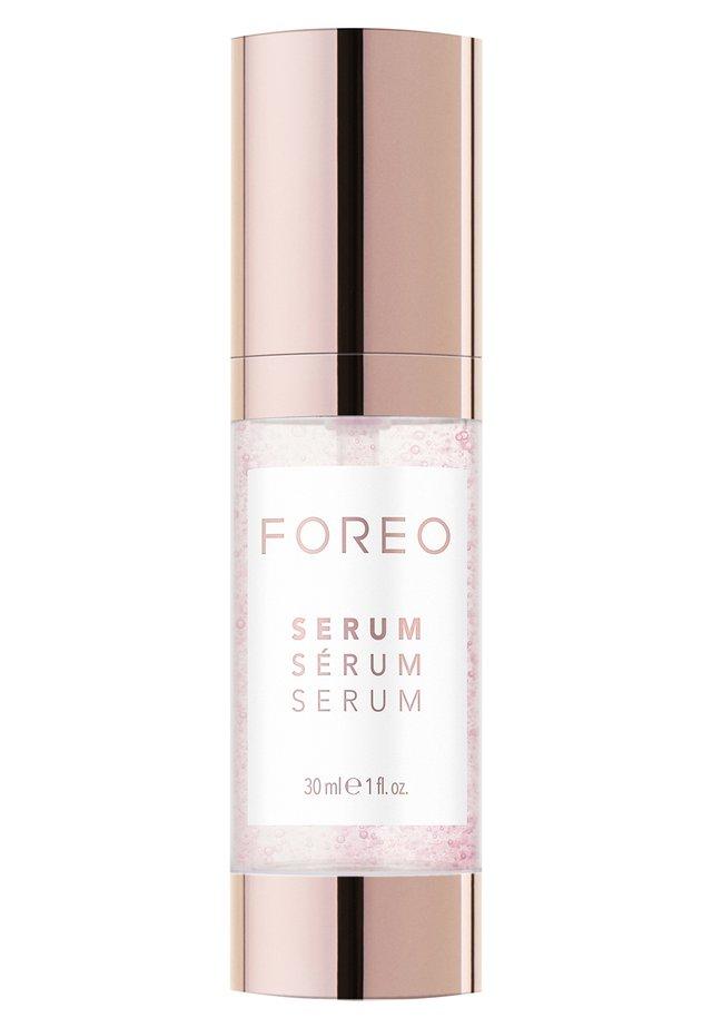 SERUM SERUM SERUM - Serum - -