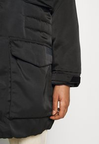 Nike Sportswear - Down coat - black - 7