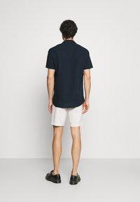 Selected Homme - SLHREGNEW  - Košile - navy blazer - 2